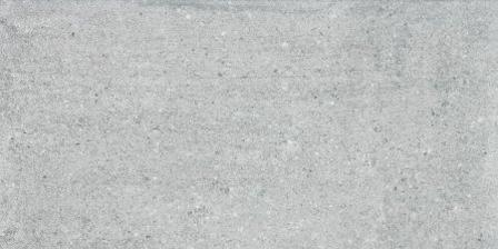 Rako cemento šedá