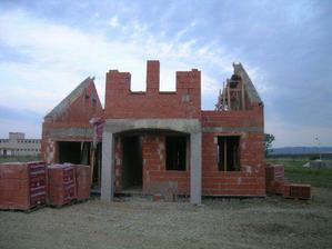 04.07.2008