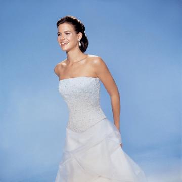 Moje prípravy na svadbu - tieto sú krásne,  ale ja mám už iné
