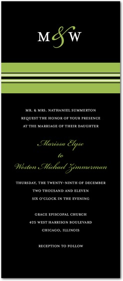 K&K Wedding - October 15, 2010 - taketo mame len trojjazycne a v bielom :-)