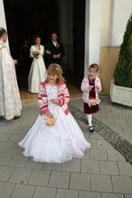 princezničky