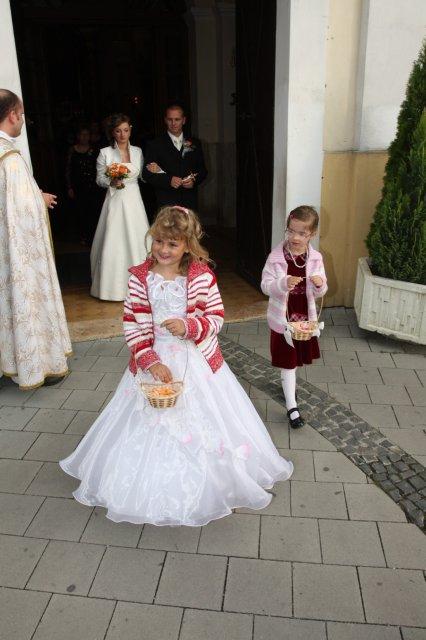 Zuzka{{_AND_}}Peťko - princezničky