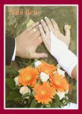 Naše prstínky