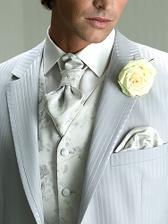taky oblek
