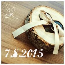 ..... tak krásný datum :)