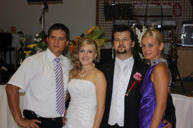 Dodino a ivuš 12.9.2009 - Obrázok č. 9