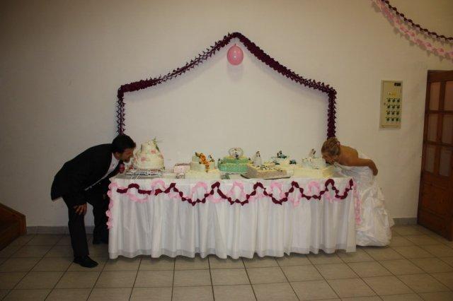 Dodino a ivuš 12.9.2009 - Obrázok č. 10