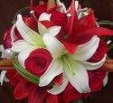 moja svadobná kytica dúfam