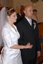 manžel bol dost nervozny...