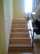 obkladame schody x-)