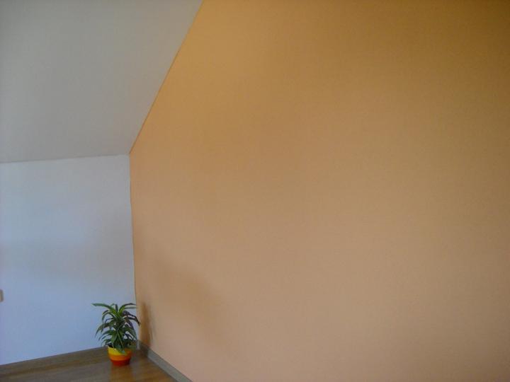 Náš domček - Obrázok č. 68