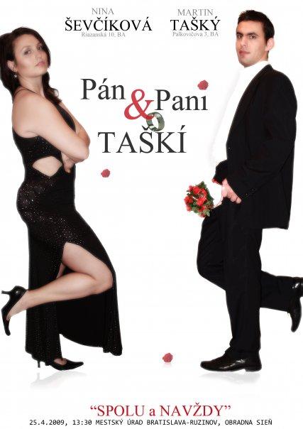 NIN AND TIN 2009 - Obrázok č. 2