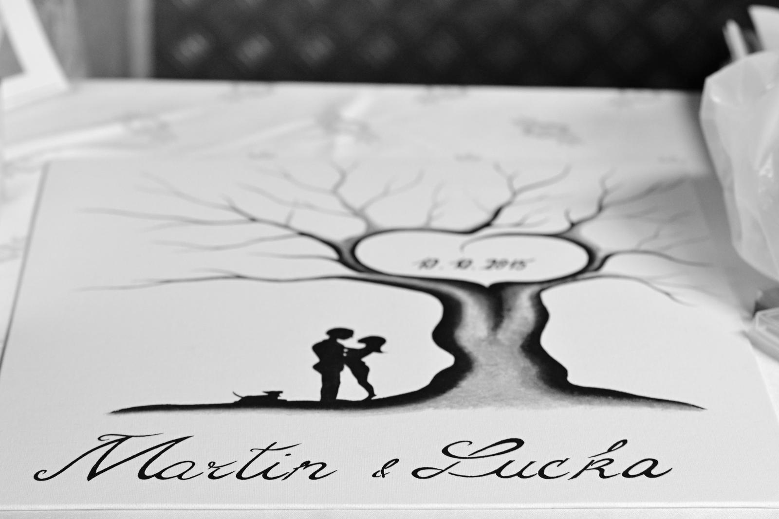 Lucie{{_AND_}}Martin - Obrázek č. 2