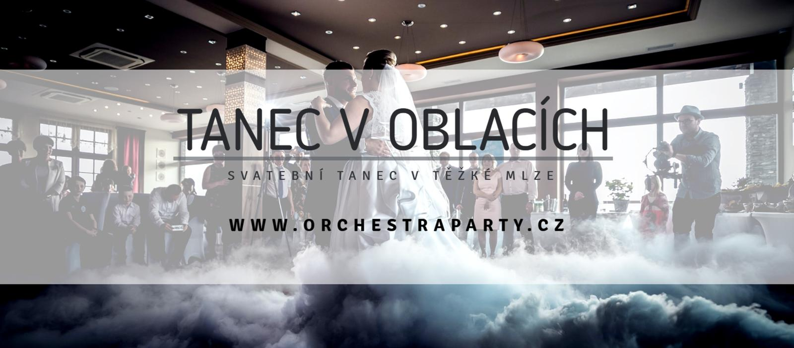 orchestraparty - Obrázek č. 7