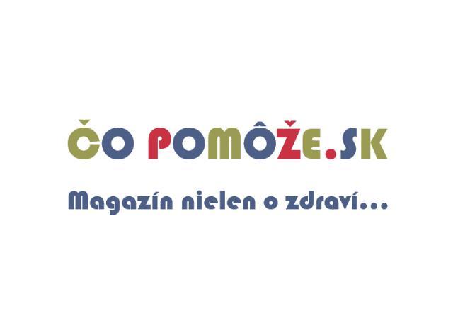 copomoze - Obrázok č. 3