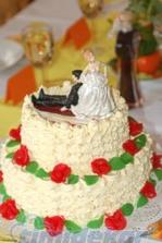 svat.dort od soni