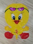 Foliové balóny chlapčenské/dievčenské,