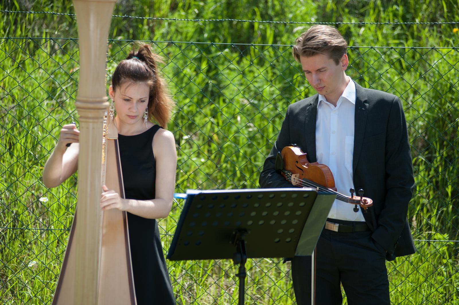 harfistka_simona - Svatba 27.5.2017 - Ježov u Kyjova