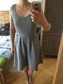 Šaty ELLE, 36
