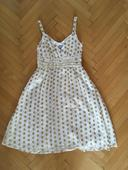 šaty H&M, 32