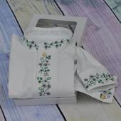 Pánska košeľa fialková, 58