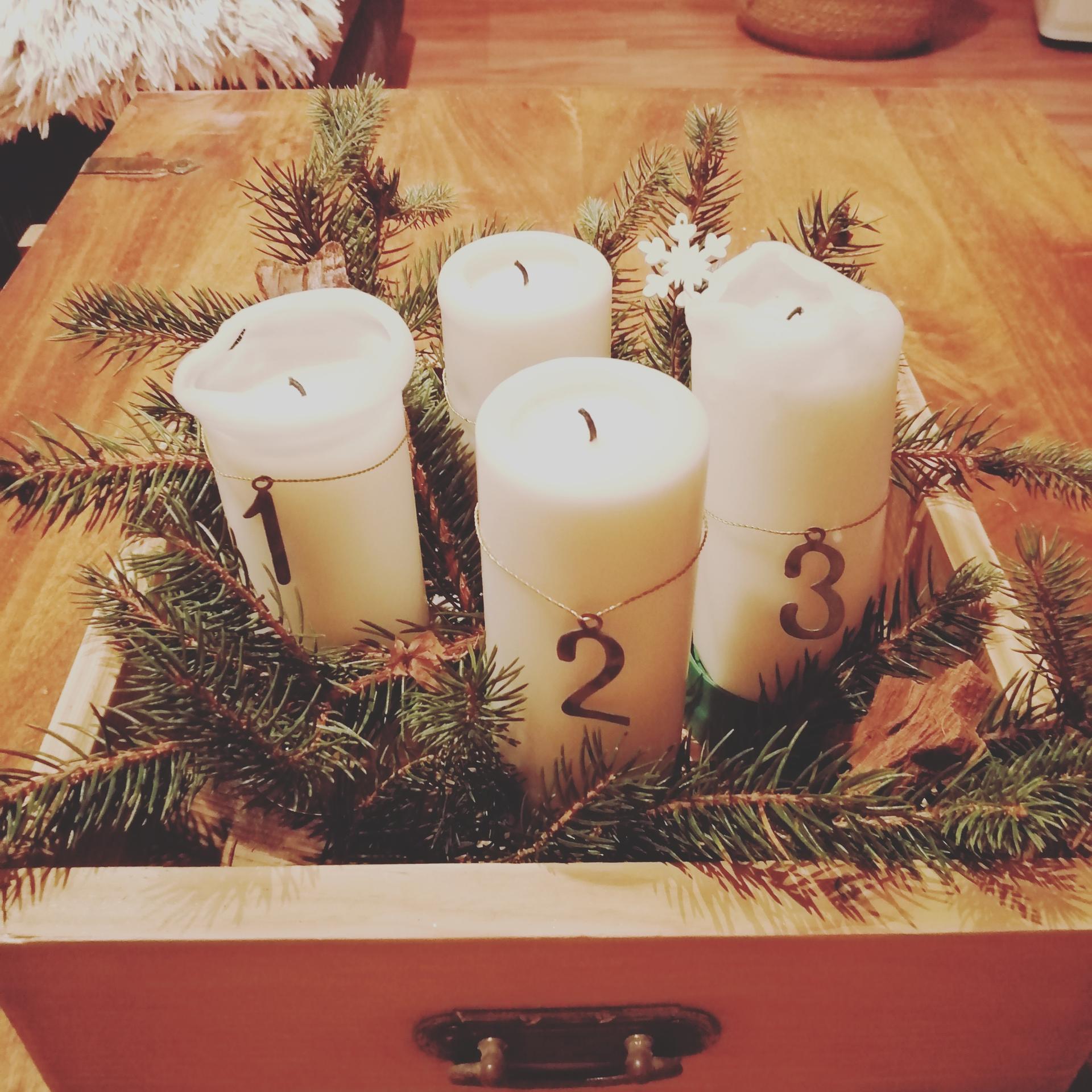 Vánoční čas 2019 - Obrázek č. 5