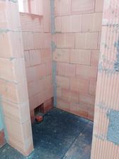 Budoucí samotná toaleta :)
