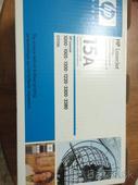Toner HP C7115A LASER JET 15A,