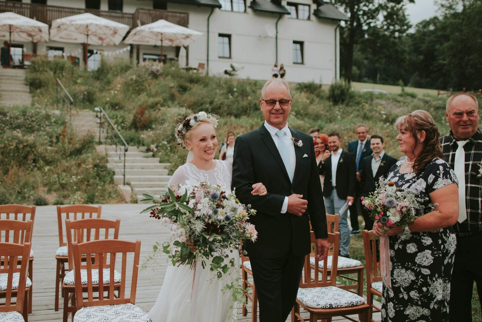 Karolína&Antonín 27.7.2019 - Obrázek č. 47