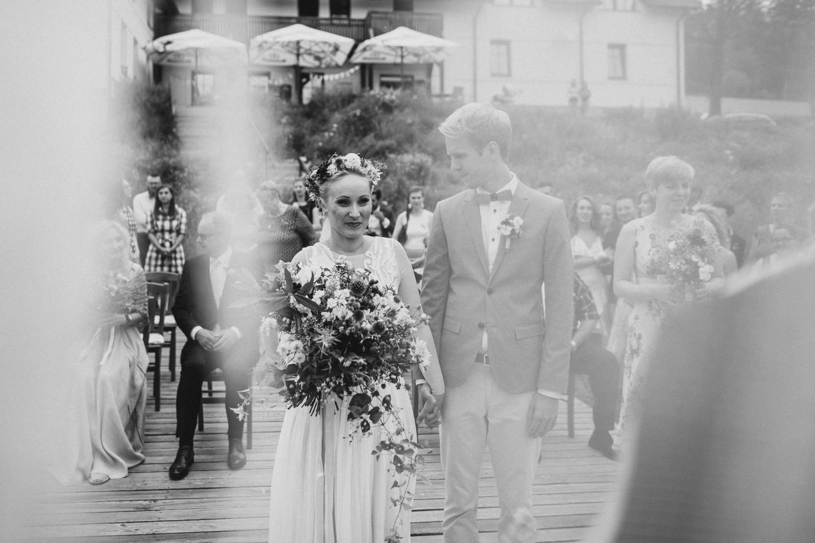 Karolína&Antonín 27.7.2019 - Obrázek č. 48