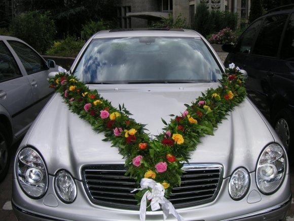 Predstavy o svadbe - Obrázok č. 3
