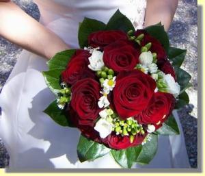 Predstavy o svadbe - Obrázok č. 5