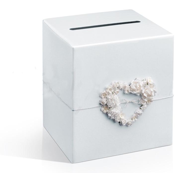 Krabica na obálky - Obrázok č. 1