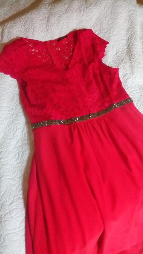 šaty č. 44 - Obrázok č. 2