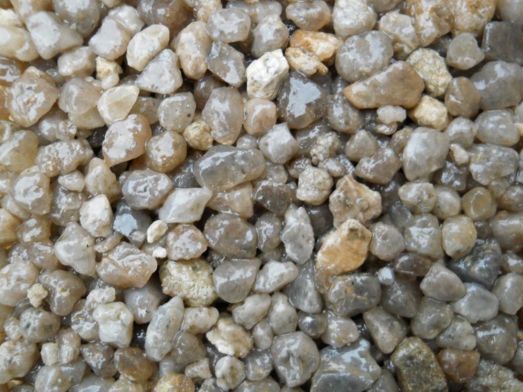 Okrasné kamene - Obrázok č. 1