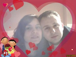 Martinka a Stanko