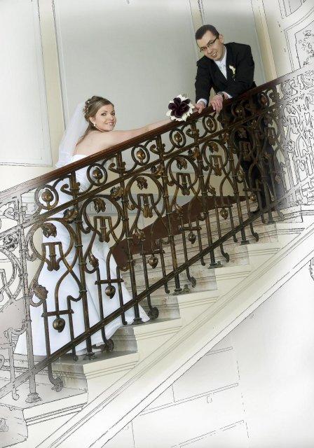 Adika{{_AND_}}Pali - Po schodoch, po schodoch...