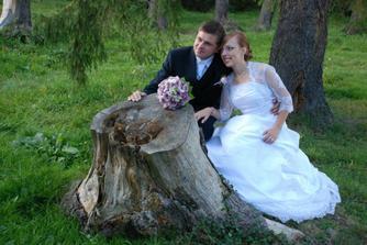 manželia Gdúlovci:-))