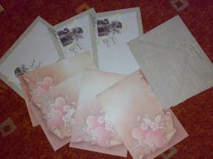 krásné obálky:-)