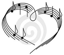 hudba zajištná
