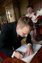 autogram:-)