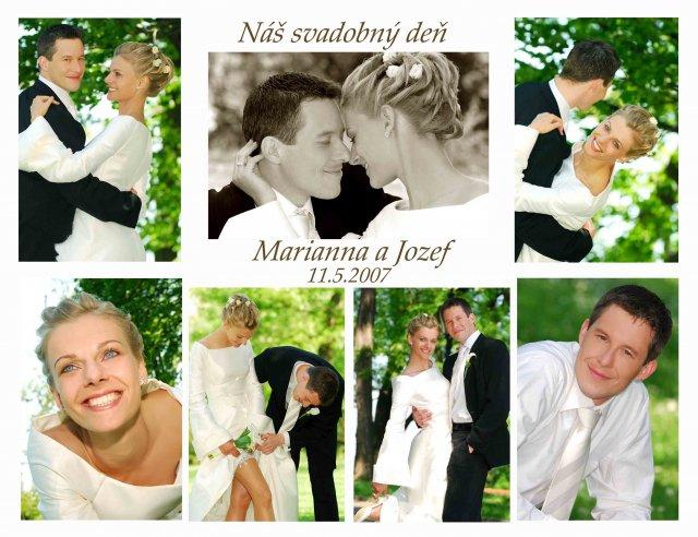 Marianna{{_AND_}}Jozef - Obrázok č. 40