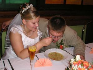 Nácvik do manželstva