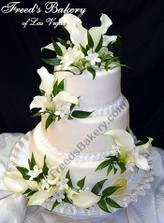 Tato torta sa mi velmi paci :-)