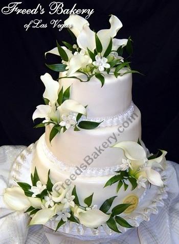 Takto nejak si to predstavujem :-) - Tato torta sa mi velmi paci :-)