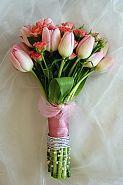 tulipánky miluji