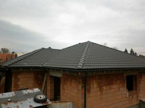 strecha od zadu .. :-)