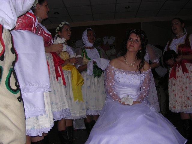 Henrieta{{_AND_}}Marián - cepcenie