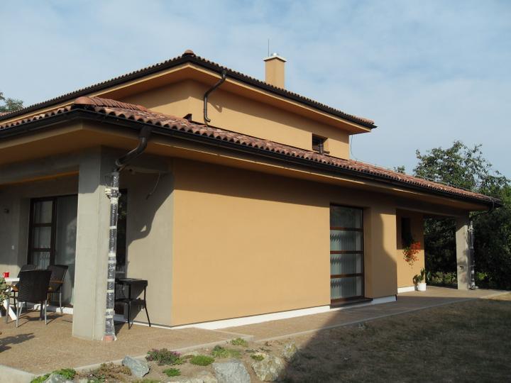 domček - Obrázok č. 136
