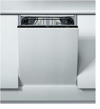 umývačka Whirlpool ADG 9590